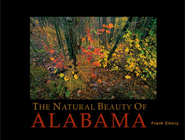 The Natural           Beauty of Alabama